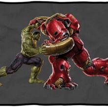 Avengers 2 Promo 5.jpg