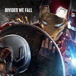 Captain America - Civil War Teasercharakterposter Iron Man.jpg