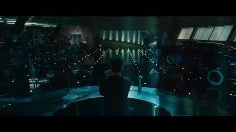 Iron Man 2 - Trailer 2