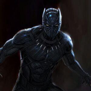 Captain America - Civil War Konzeptzeichnung 29.jpg
