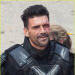 Captain America Civil War Setbild 38.jpg