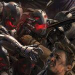 Marvel's The Avengers 2 Comic Con Poster 7.jpg