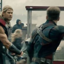New-avengers-2-age-of-ultron-tv-spot-with-couple-of-new-scenes-breakdown-323517.jpg
