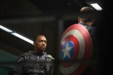 19 Captain America 2 Return of the First Avenger Szenenbild.jpg