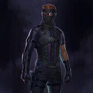 Captain America - Civil War Konzeptzeichnung 44.jpg