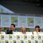 Comic Con Panel des Casts 2014.jpg