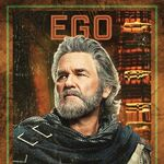 Guardians of the Galaxy Vol.2 Charakterposter Ego.jpg
