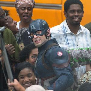 Civil War9.jpg