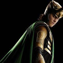 AvengersLokiPoster.jpg