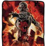 Avengers 2 Promo 3.jpg