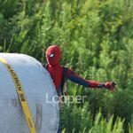 Spider-Man Homecoming Setbild 38.jpg
