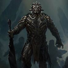 Thor - The Dark Kingdom Konzeptfoto 20.jpg