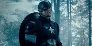Avengers-2-TV-Spot-Captain-America-It-Just-Slipped