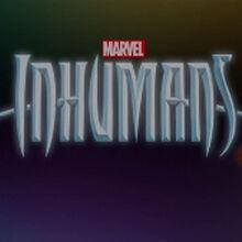 Marvel's Inhumans Titlecard.jpg