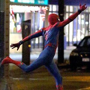 Spider-Man Homecoming Setbild 66.jpg