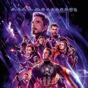 Avengers - Endgame deutsches Poster.jpg