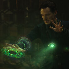 Benedict-cumberbatch-doctor-strange-movie.jpg