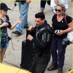 Captain America Civil War Setbild 42.jpg