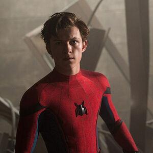 Spider-Man Homecoming Promobild 12.jpg