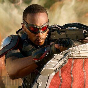 The First Avenger - Civil War Entertainment Weekly Bild 12.jpg