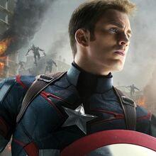 Charakterposter Captain America Avengers - Age of Ultron.jpg