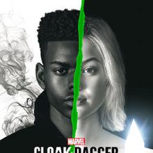 Marvel's Cloak and Dagger Staffel 2.jpg