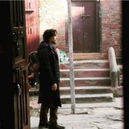 Doctor Strange Setbild 33