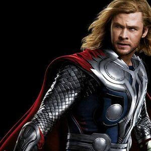 AvengersThorPoster.jpg