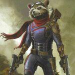 Avengers - Endgame - Konzeptbild 29.jpg