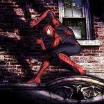 Spider-Man - Konzeptzeichnung 2.jpg