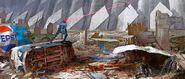 X-Men Apokalypse Concept-Art 4