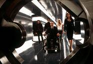X-Men Bild 9