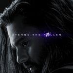 Avengers - Endgame - Winter Soldier Poster.jpg