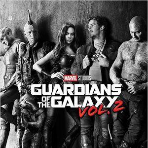 Guardians of the Galaxy Vol. 2 deutsches Teaserposter.jpg