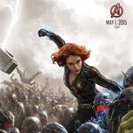 Marvel's The Avengers 2 Comic Con Poster 2.jpg