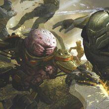 Avengers - Endgame - Konzeptbild 51.jpg