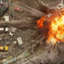 Captain America - Civil War Konzeptzeichnung 7.jpg