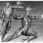 Iron Man 2 Konzeptfoto 7.jpg
