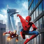 Spider-Man deutsches Teaserposter 5.jpg