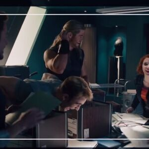 Avengers-Age-of-Ultron-Behind-the-Scenes-Featurette-1024x441.jpg