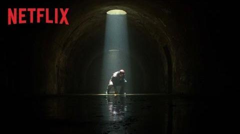 Marvel's Daredevil Staffel 2 – Letzter Trailer – Netflix HD