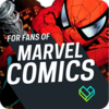Marvel Community-App.png
