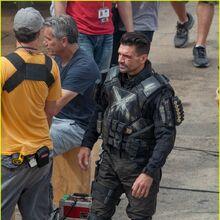 Captain America Civil War Setbild 39.jpg