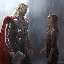 Thor - The Dark Kingdom Konzeptfoto 10.jpg