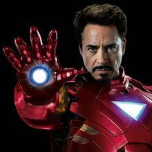 AvengersPosterTonyStark.jpg
