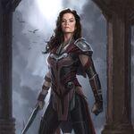 Thor - The Dark Kingdom Konzeptfoto 12.jpg