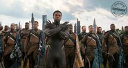 Avengers - Infinity War Entertainment Weekly Filmbild 4