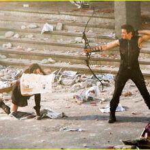 Avengers 2 Setfoto 18.jpg
