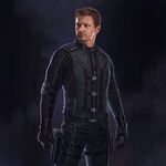 Captain America - Civil War Konzeptzeichnung 46.jpg