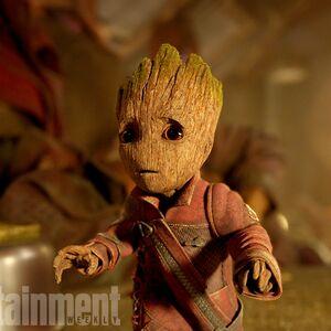 Guardians of the Galaxy Vol. 2 Entertainment Weekly Bild 3.jpg